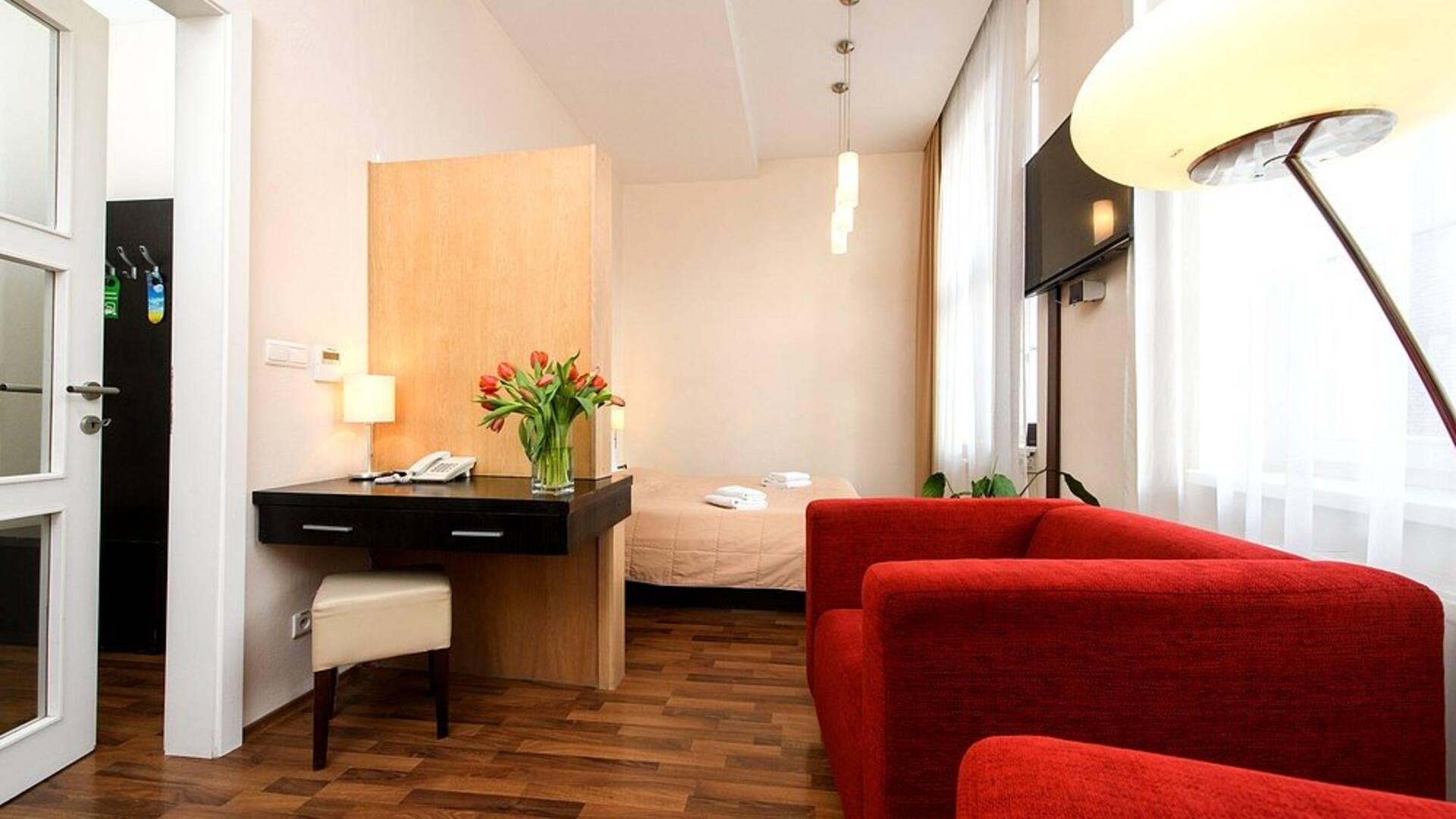b48ac184a4a1 GRAND hotel